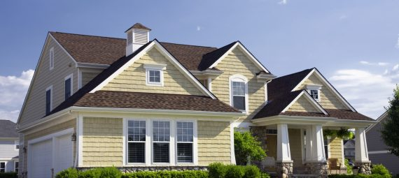 Pros and Cons of The Top 5 Siding Materials