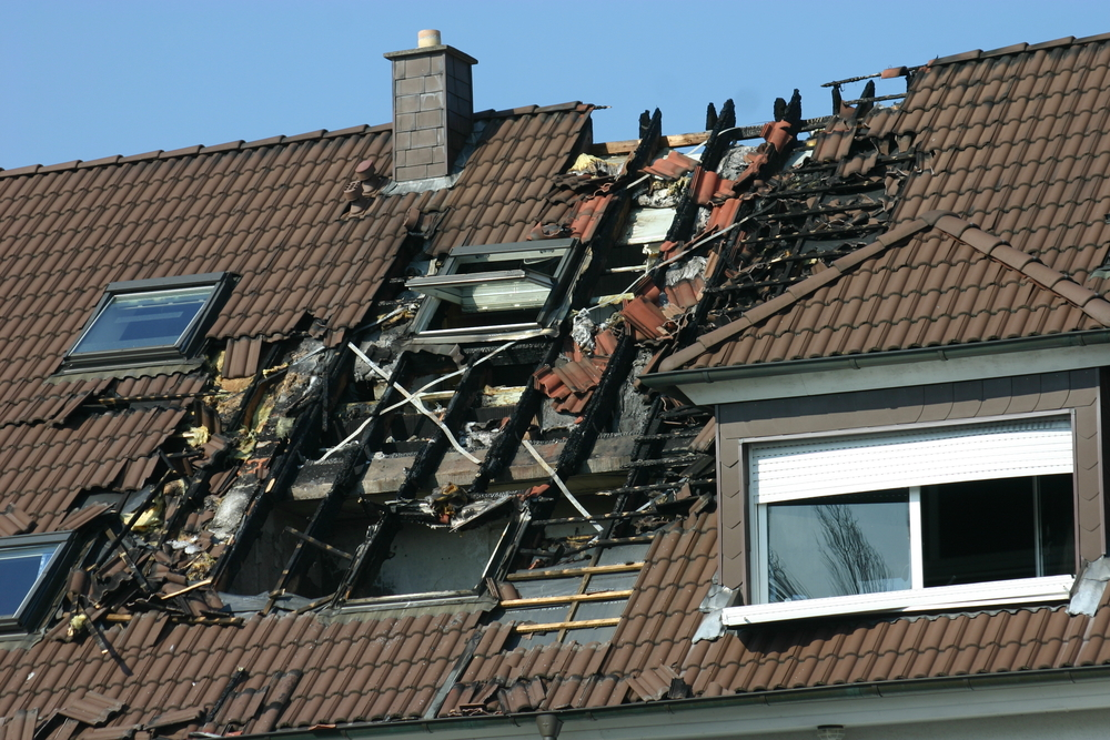 You Should Avoid These Roofing Mistakes - Home Roofing And Siding ...