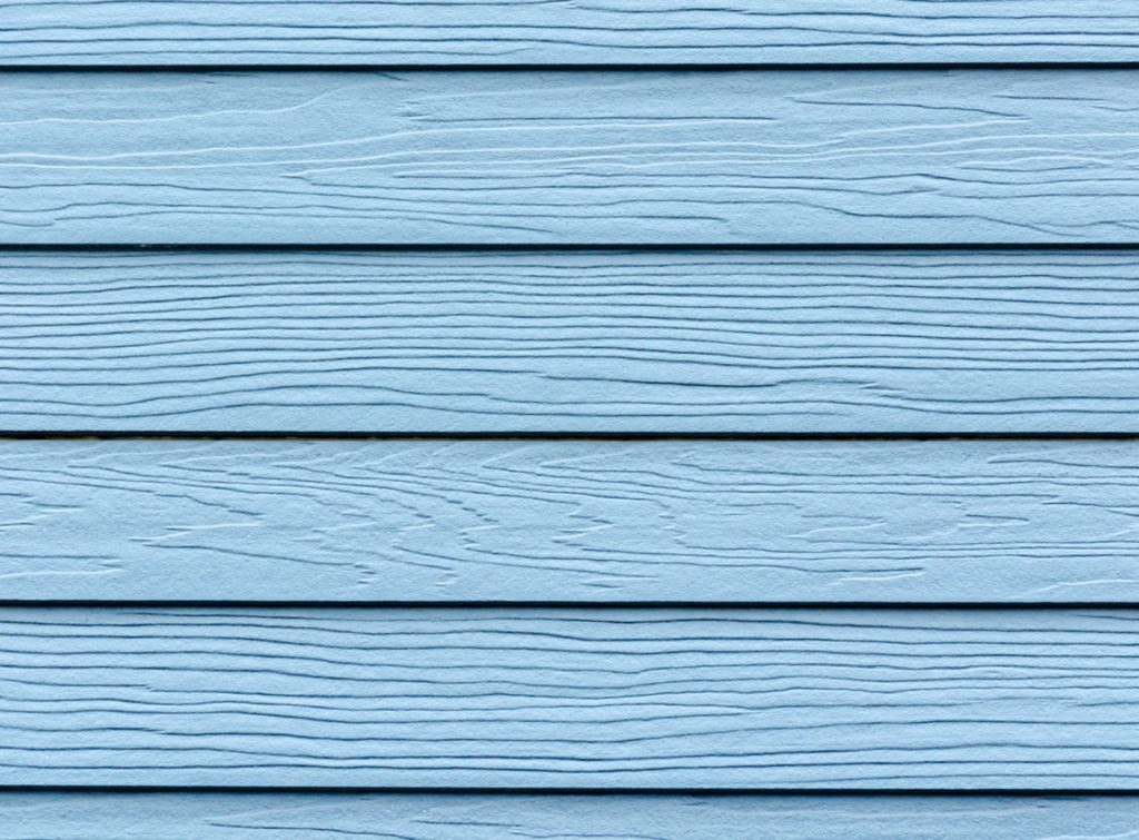 Which Siding Is The Best One For My Home
